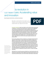 The big-data revolution in US health care Accelerating value and innovation.pdf