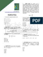 lista5-equacao-2-grau.pdf