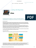 Dealing with Big Data.pdf