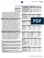 Daily Treasury Report0505 MGL