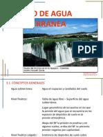 3. Flujo de agua.pdf