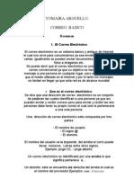CORREO  BASICO 11-3