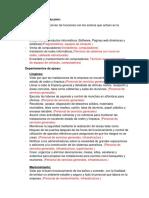 Dependencia de producción Venlly Bernal.pdf