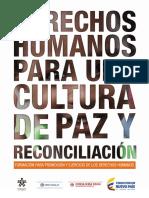 Cartila Derechos Humanos PARA UNA Cultura de PAZ y R (1).pdf