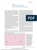 345237932-Abnormal-Electrocardiogram-in-a-Woman-With-Atrial-Fibrillation-and-Recent-Care-Transition.pdf