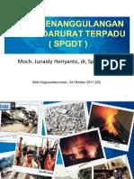 SistemPenanggulanganGawatDaruratTerpadu_Moch.JunaidyHeriyantodrSpBFINACS.pdf