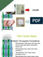 teori-asam-basa