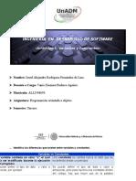 DPO1_U2_A1_ISRF