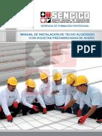 MANUAL_DE_INSTALACIÓN_DE_TECHO_ALIGERADO_CON_VIGUETA_PREFABRICADA_DE_ACERO.pdf