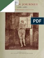 Goethe, JW von - Italian Journey, 1786-1788 (North Point, 1982).pdf