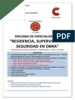 Publicidad RESSO