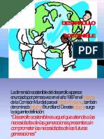 2. REN 031 Desarrollo Sostenible-2