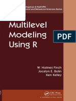 Vxej5.Multilevel.modeling.using.R