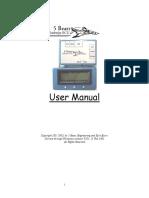 TurboJet ECU.pdf