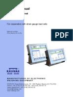 PUE5 User Manual En