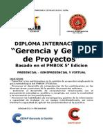 PUBLICIDAD GEIPO 27