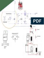 Diagrama De Fuente Regulada.pdf