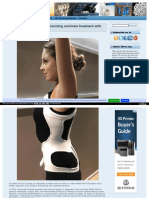 http---www_3ders_org-articles-20161111-waspmedical-is-revolutionizing-scoliosis-treatment-with-3d-printing_html.pdf