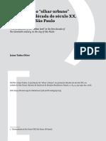 JAIME TADEU OLIVA.pdf