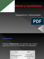 homfonasyhomnimas-120821150240-phpapp02