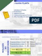 Presentacion Resultados Costos Junio 2015