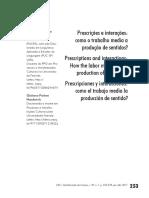 6361-25508-2-PB.pdf