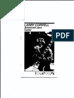 256021554-Larry-Coryell-Advanced-Jazz-Guitar.pdf
