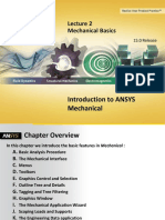 Mechanical_Intro_15.0_L02_Basics.pdf