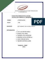 TRABAJO-COLAVORATIVO-1-TOXICO-1.pdf