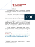 SISTEMA DE PRECIOS DE LA ELECTRICIDAD.docx