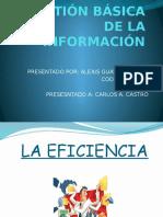 diapositivasgbi-131008195151-phpapp01.pptx