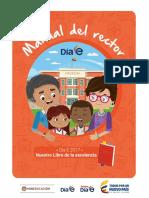 ManualDiaEyDiaEfamilia.pdf