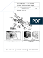 291392241-Job-Sheet-Sepeda-Motor.docx
