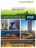 handbook-2013.pdf