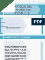 APARICION_DEL_PENSAMIENTO_SOCIALISTA.pdf