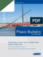 PlaxisBulletin19.pdf