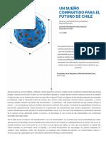 Puntos para Charla.pdf