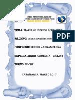 AÑO DEL BUEN SERVICIO AL CIUDADANO.pdf