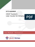 PSMB User Guide External Users (Employer).pdf