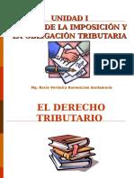 Adm Tributaria II