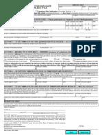 title paper.pdf