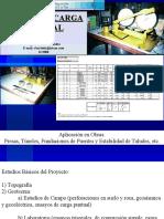 ENSAYO_DE_CARGA_PUNTUAL.pdf