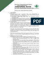 323798981 Kerangka Acuan Kerja Program p2 Dbd Docx