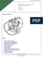 244322098-CAJA-DE-CAMBIOS-VT-2014-B-pdf