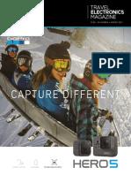 Catalogo Crystal.pdf