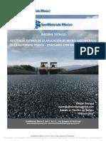 Reporte de calibración COCONAL.pdf