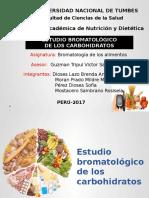 Estudio-bromatológicogS