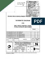 ID-PK5-PF-NWL-7002001_rev05