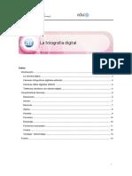 La Fotografia Digital.pdf