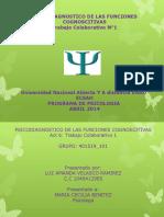 psicodiagnosticodelasfuncionescognoscitivas-140409124943-phpapp01